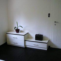 Tischler Schlafzimmer winkler (1)