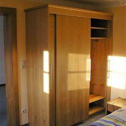 Tischler Schlafzimmer winkler (2)