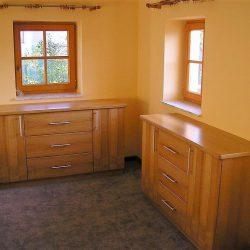 Tischler Schlafzimmer winkler (3)
