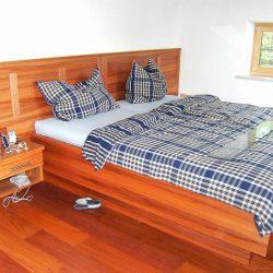 Tischler Schlafzimmer winkler (4)
