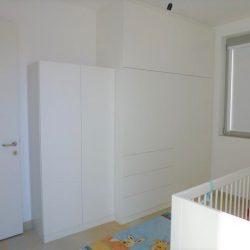 Tischler Schlafzimmer winkler (5)