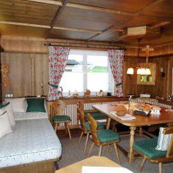 Wohnzimmer Winkler Tischlerei (3)