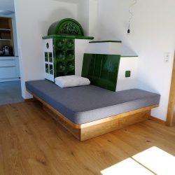 Wohnzimmer Winkler Tischlerei (4)