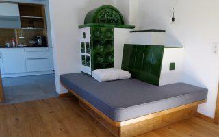 Wohnzimmer Winkler Tischlerei web