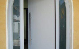 Klassische Haustüren haustüren winkler tischlerei mondsee türen holztüren salzburg