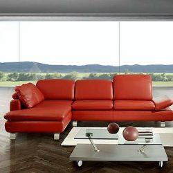 polstermöbel rotes sofa tischlerei winkler sedda2