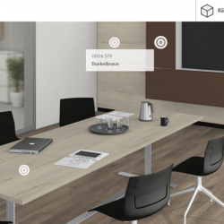 3d Planung visualisierung Winkler